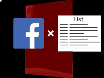 Facebook集客ガイドブック